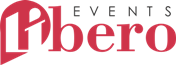 LOGO LIBERO EVENTS